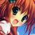 {♣ Ai's relationships~ Fumika11