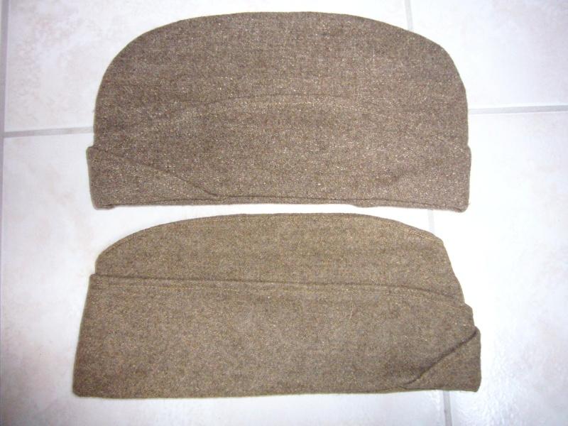 Les bonnets de police P1030527