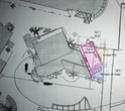 [Disney Village] Construction d'un restaurant Earl of Sandwich Earl610