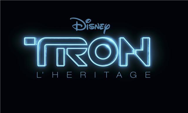 [Disney] Tron, l'Héritage (09 février 2011) - Page 5 Tron210