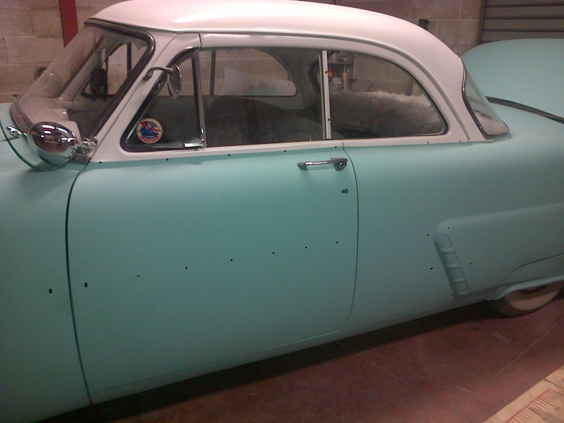 ford customline 1953 Trier_10