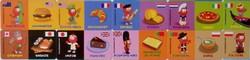 DELISSES DE LECLERC : Spécialités Culinaires