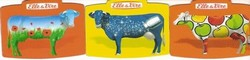 ELLE & VIRE : Drôles de Vaches
