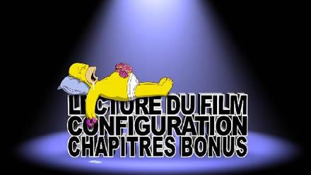 Les Simpson : Le Film [20th Century - 2007] - Page 3 Simpso10