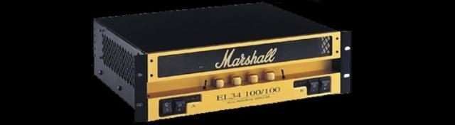 Marshall Rack 9200 100/100 Blank_11