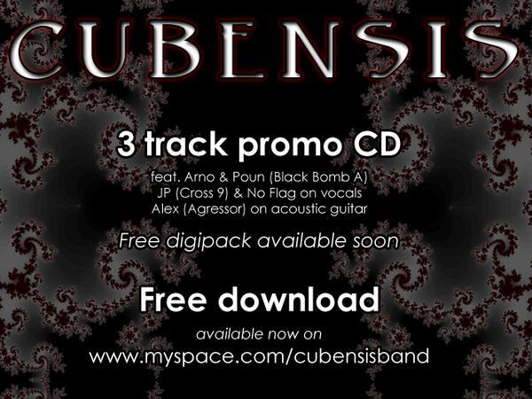 CUBENSIS (Download Free) Cubens11