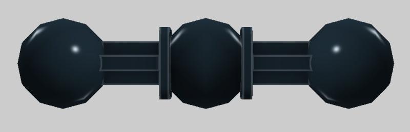 [Produits] Quelles pièces manquent à Hero Factory ? Custom10
