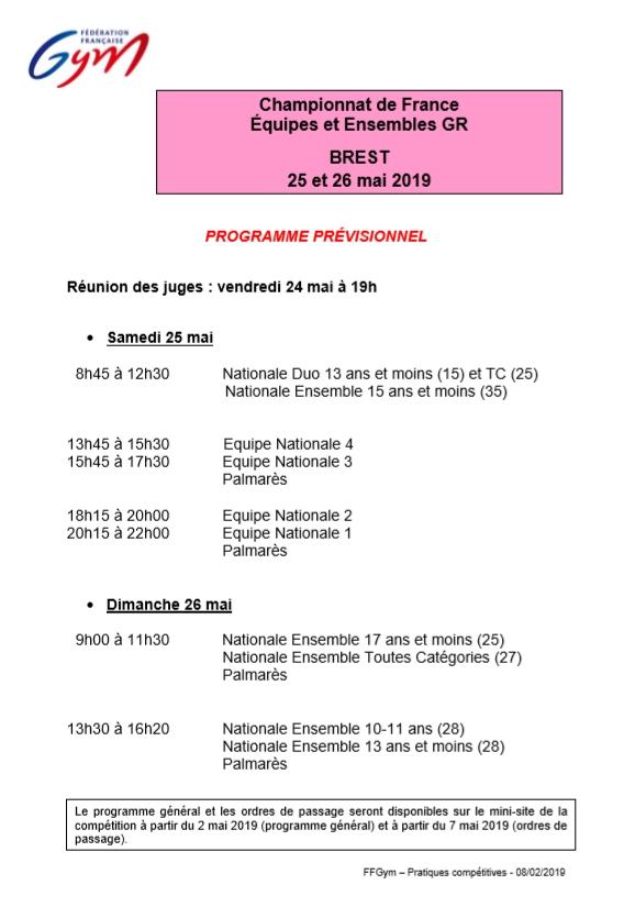 Engins et Infos Saison 2018 -2019 - Page 6 Cdf_br10
