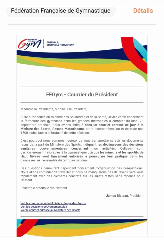 Compétiton Indiv 2020-2021 COVID Courri13