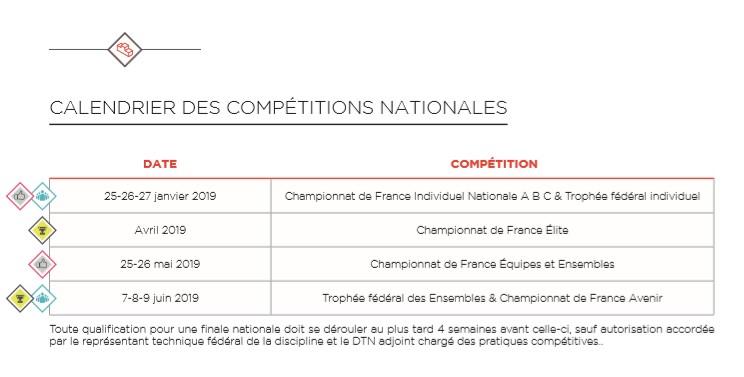 Engins et Infos Saison 2018 -2019 - Page 3 Dates_10