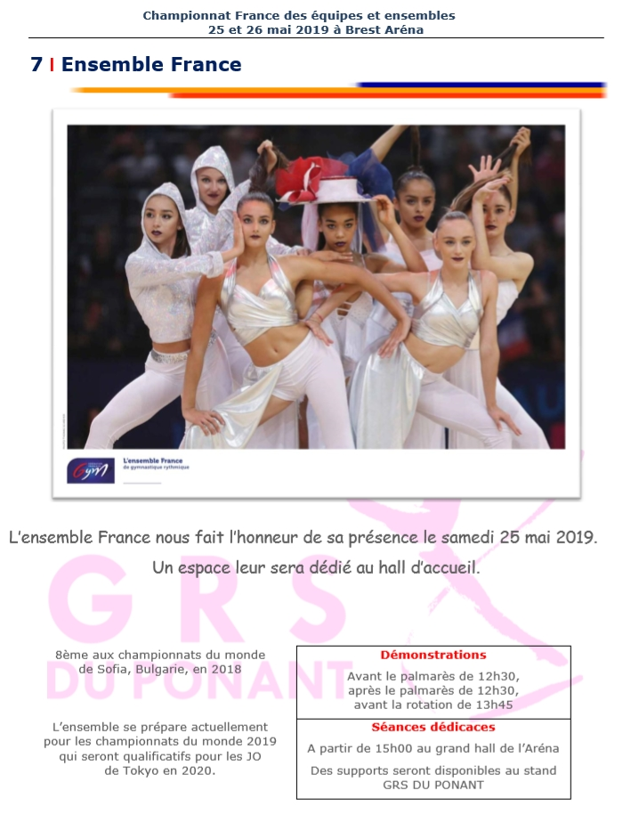 Championnat de France ensembles NAT à Brest 2019 - Page 2 Demo_c10