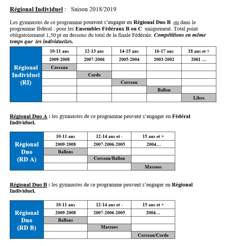 Engins et Infos Saison 2018 -2019 - Page 3 Engins10