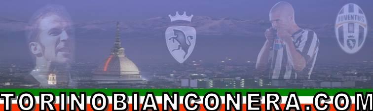 Torinobianconera