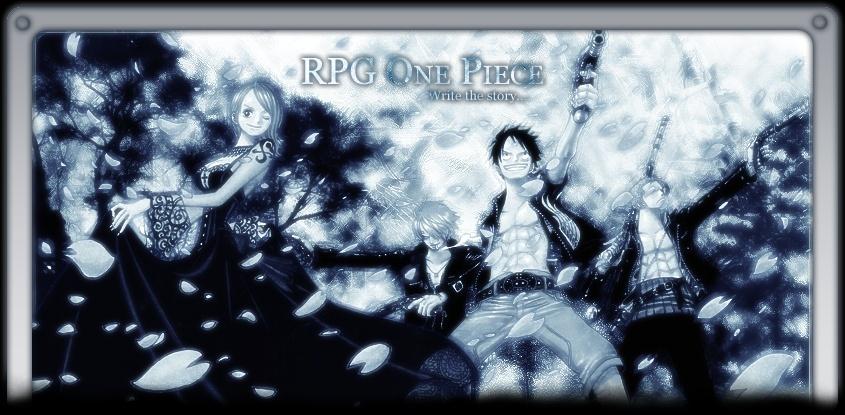 One Piece - Portail Sin_ti10