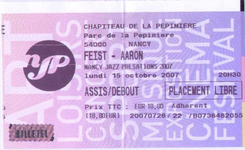 Concerts et festivals musicaux - Page 2 Jf000110