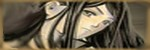 LE Pseudo-art selon l'hybride.. Kuga_u10