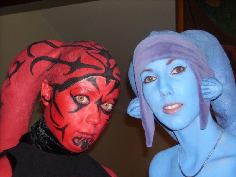 Rendez-vous à Star Wars Réunion Paris 27-28 Octobre 2007 - Page 11 2_twil10