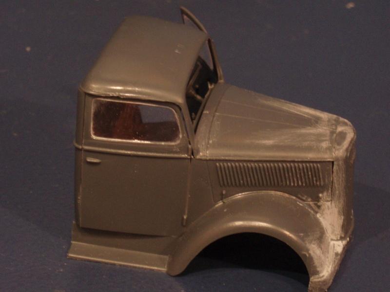 opel - Opel Blitz Pa290012