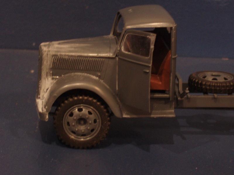 opel - Opel Blitz Pa290013