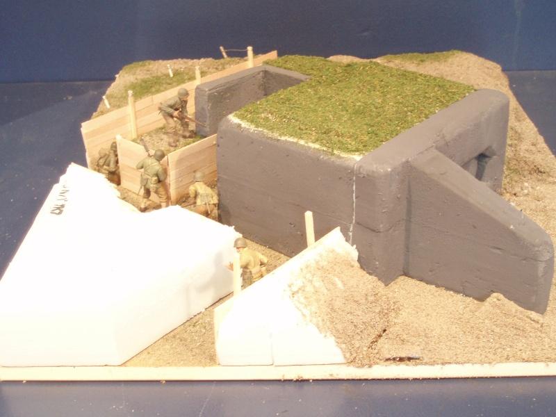 Mon Bunker Pb210010