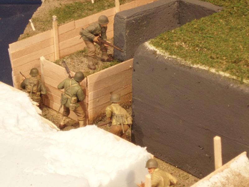 Mon Bunker Pb210011