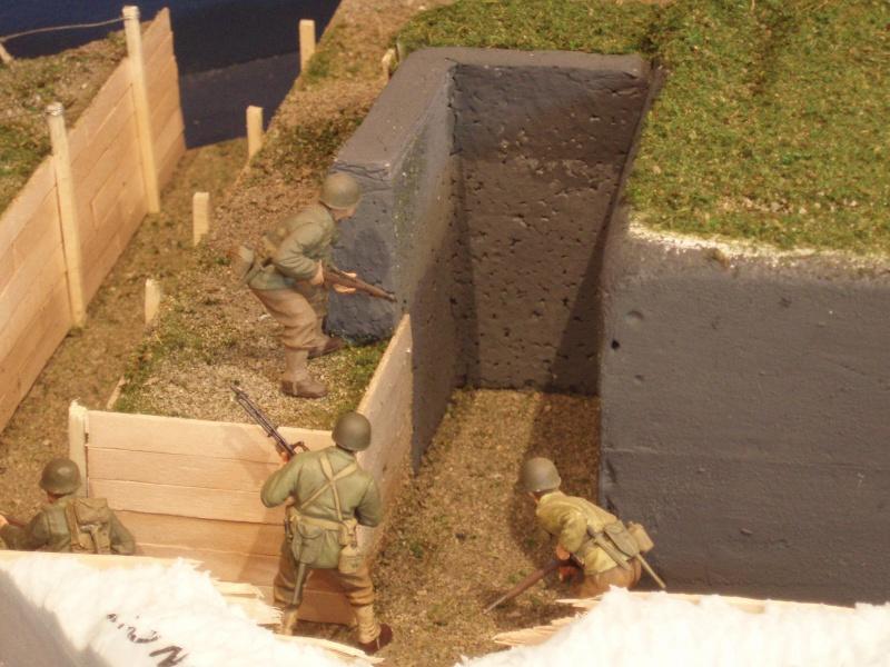 Mon Bunker Pb210012
