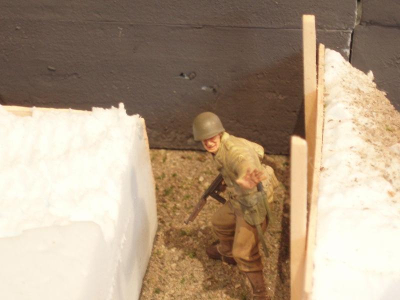Mon Bunker Pb210013