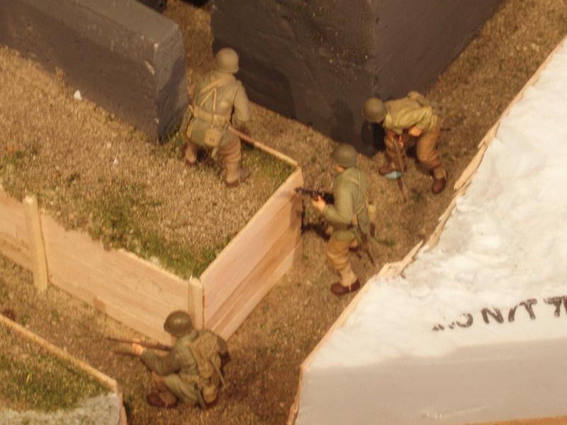 Mon Bunker Pb210014