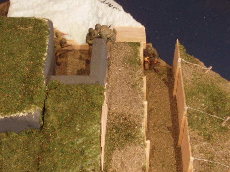 Mon Bunker Pb210015