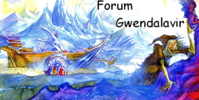 forum/rpg de la quete d'Ewilan