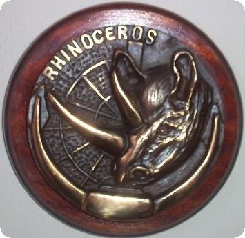 RHINOCEROS (RHM) Rhm_rh10
