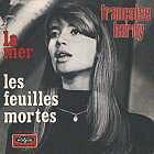 Titres hors album en français Fhd02910