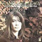 1978 - Musique saoule Fhd06410