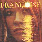 Françoise Hardy, la collection 62-66 Fhd09310