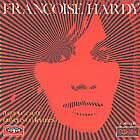 La discographie des années 60 en 45 tours (année 1968) Fhd10710