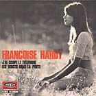 1970 - Françoise Fhd10910