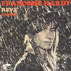 1971 - La question - Page 2 Fhd11510
