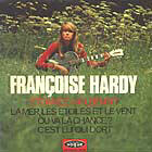 1968 - Comment te dire adieu Fhd11910