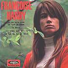 1970 - Françoise Fhd12010
