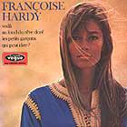 La discographie des années 60 en 45 tours (année 1967) Fhd12110