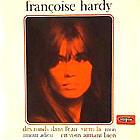 La discographie des années 60 en 45 tours (année 1967) Fhd16010