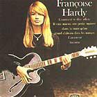 La discographie des années 60 en 45 tours (année 1968) Fhd16210