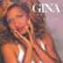 Gina Dupervil  –  Le premier bonheur du jour