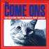 The Come Ons - Le premier bonheur du jour