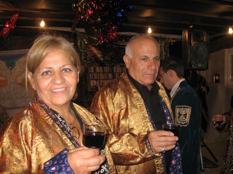 SOIR DU HENNE AVEC  LA KESOUA EL KBIRA (grande robe en arabe) Henne_12