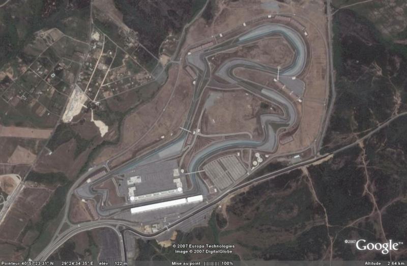 Circuits de F1 sur Google Earth - Page 2 Istamb10