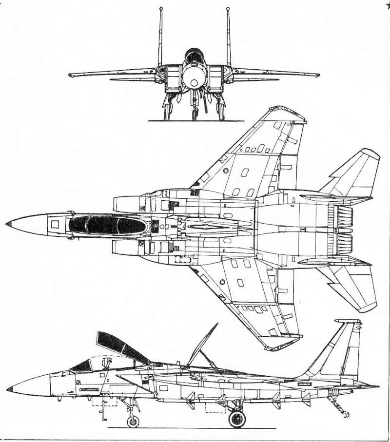 F 15 F15_3v10