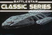 Galáctica estrella de combate (serie) Classi10
