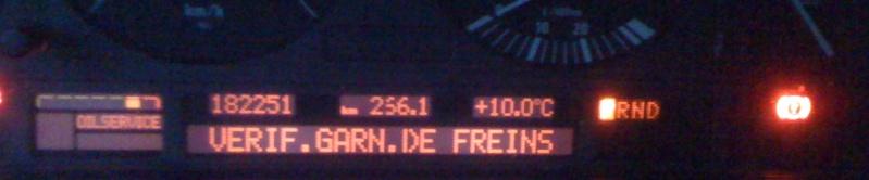 """[ e39 530d M57 an 2001 ] """"VERIF.GARN.FREINS"""" sur OBD ? (résolu) Img_0110"""