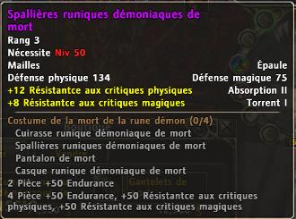 armure lvl 50 pvp Maille14